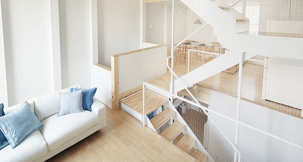 muji-house-tate-no-ie-vertical-home-10