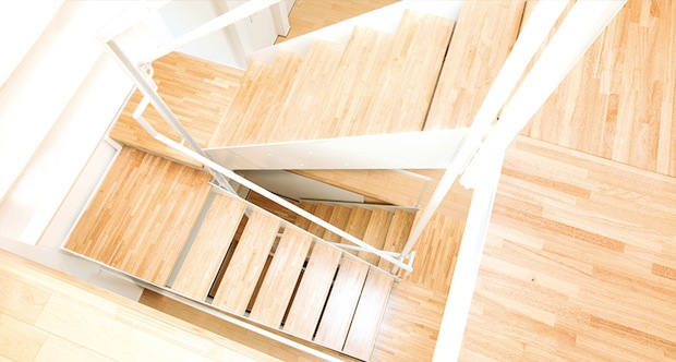 muji-house-tate-no-ie-vertical-home-11
