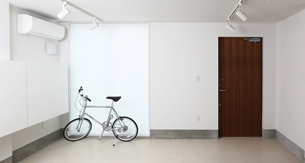 muji-house-tate-no-ie-vertical-home-3