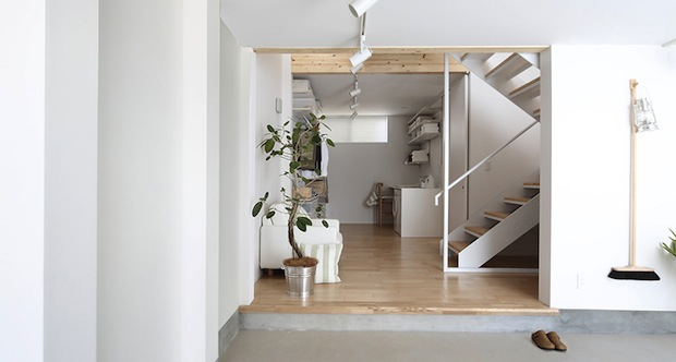muji-house-tate-no-ie-vertical-home-4
