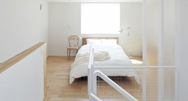 muji-house-tate-no-ie-vertical-home-7