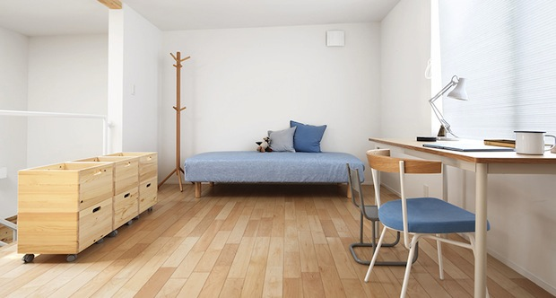 muji-house-tate-no-ie-vertical-home-8