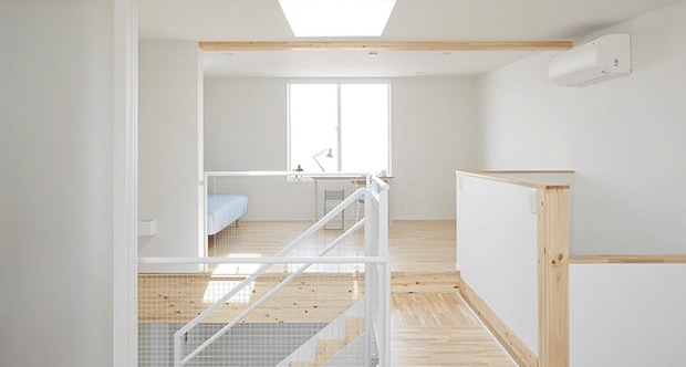 muji-house-tate-no-ie-vertical-home-9