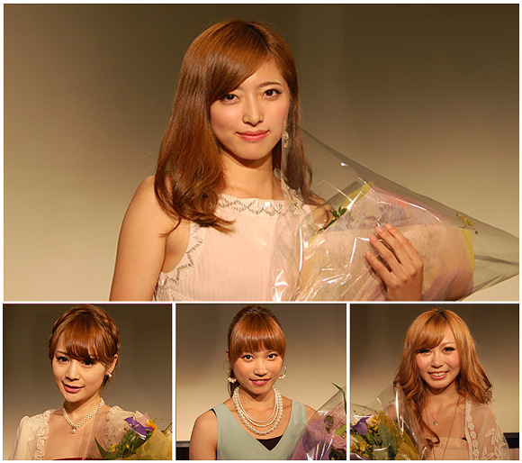 new face grand prix (1)