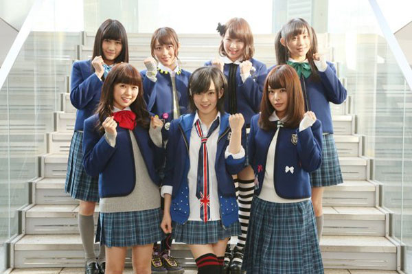 nmb48-geinin-the-movie-2