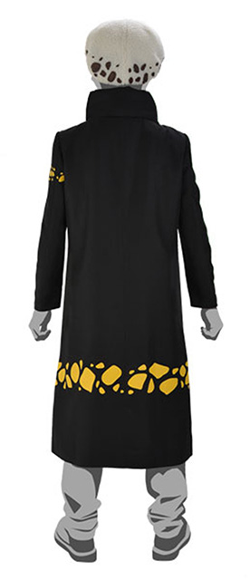 one-piece-trafalgar-law-costume-02