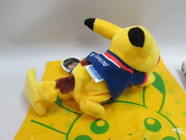 pokemon-pikachu-world-cup-2014-08