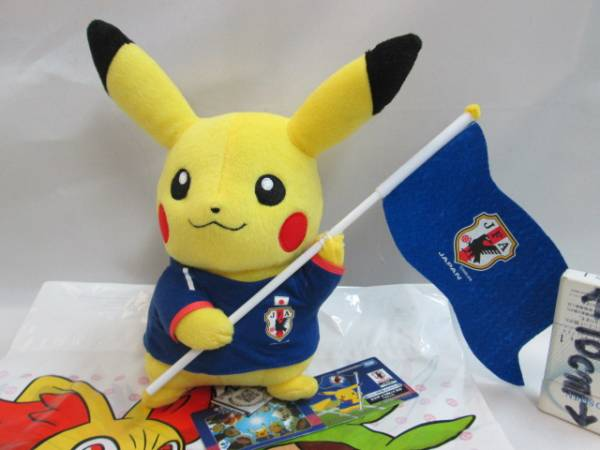 pokemon-pikachu-world-cup-2014-09
