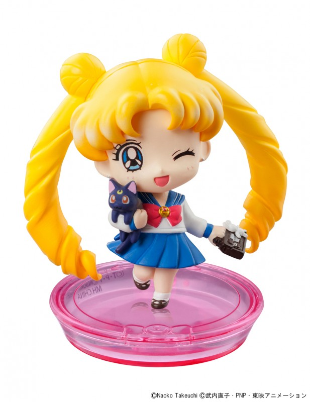 sailor-moon-chibi-figurine-01