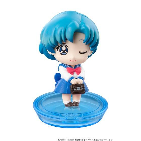 sailor-moon-chibi-figurine-02