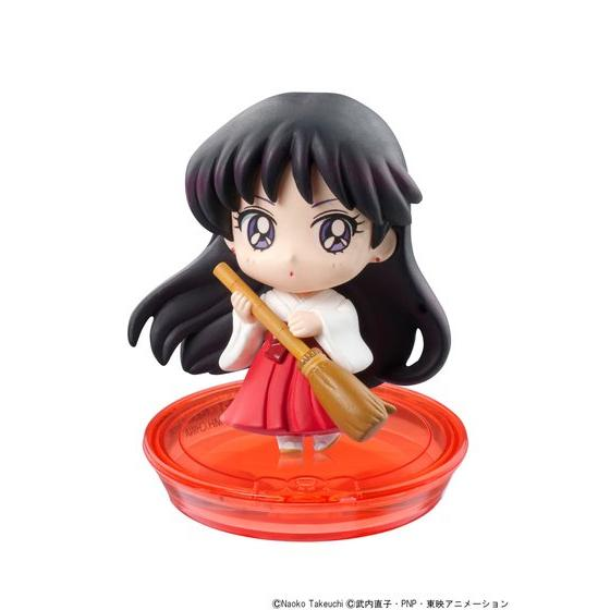 sailor-moon-chibi-figurine-03