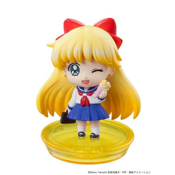 sailor-moon-chibi-figurine-04