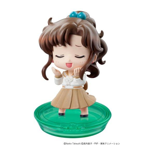 sailor-moon-chibi-figurine-05