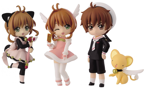 sakura-lottery-05collectionfigures