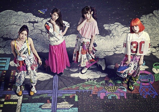 scandal single 19 (1)
