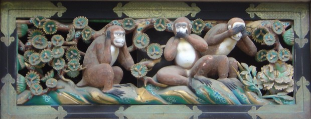 snow-monkeys-04