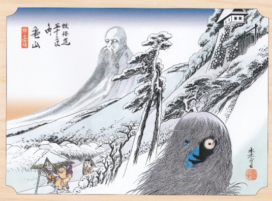 snow-monsters-of-japan (1)