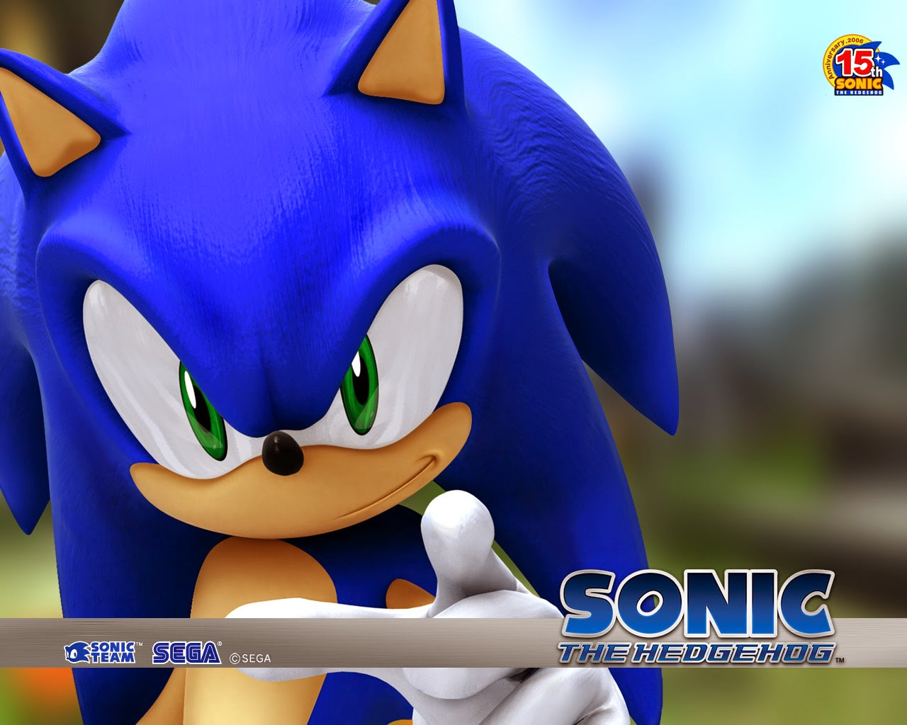 sonic-the-hedgehog-live-action-movie
