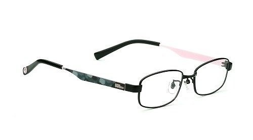 super-sonico-glasses-02