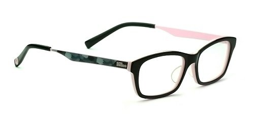super-sonico-glasses-03