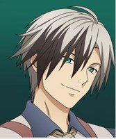 tales-of-ludger