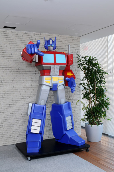 transformers-optimus-prime-generation-1