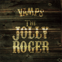 vamps-the-jolly-roger-02
