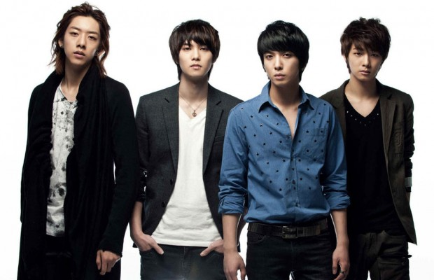 CNBLUE-to-Release-8th-Japanese-Single-This-Summer-620x400