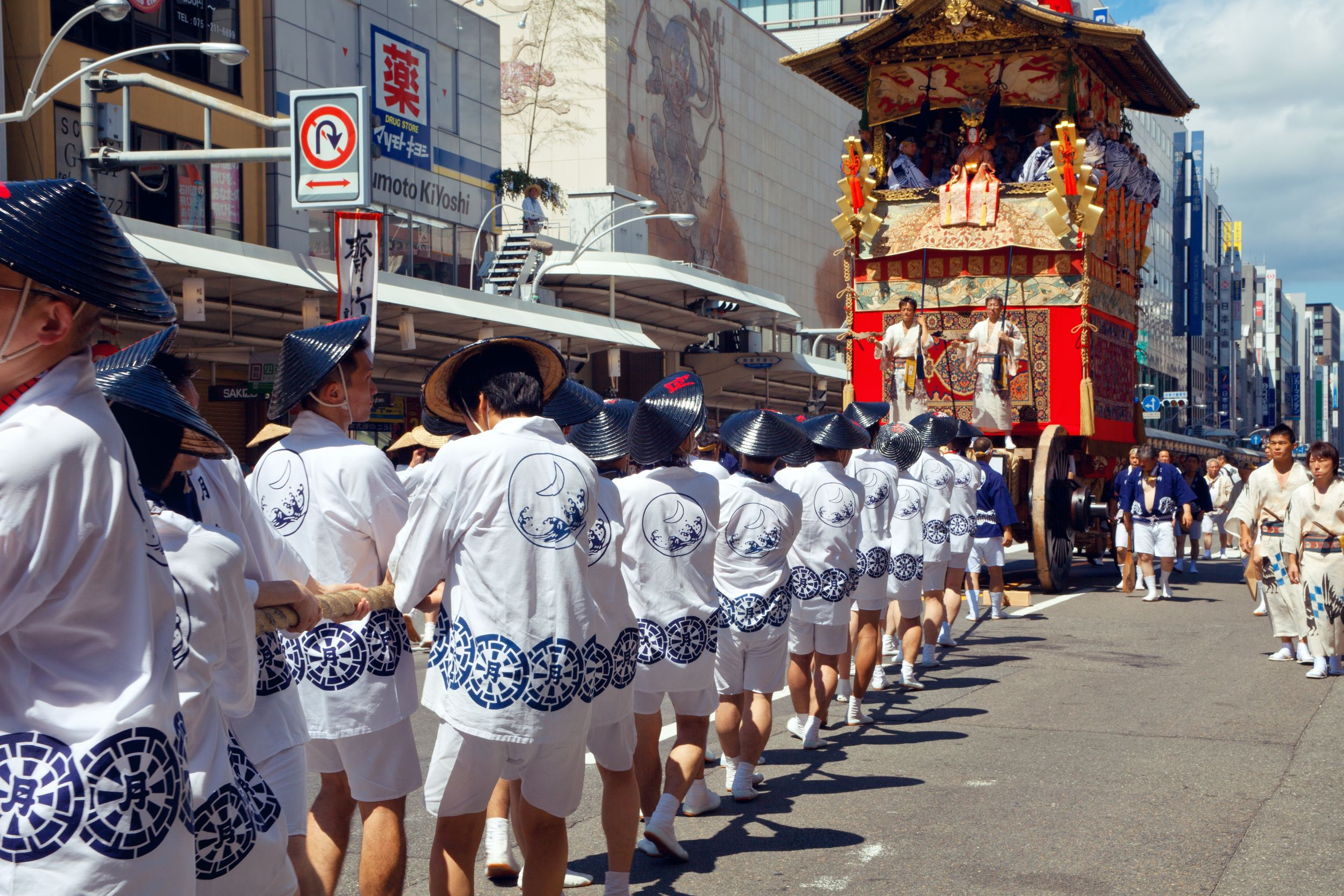 Source: http://www.worldfestivaldirectory.com/wp-content/uploads/2012/06/The-Gion-Festival-Gion-Matsuri-takes-place-annually-in-Kyoto-and-is-one-of-the-most-famous-festivals-in-Japan.jpg