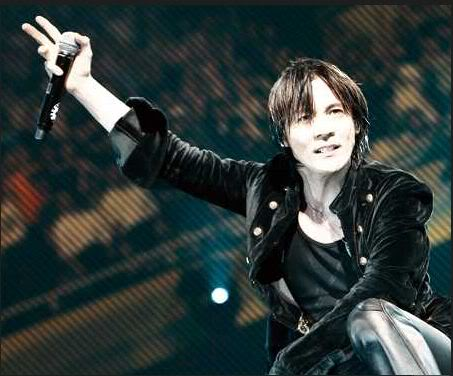 Source: http://userserve-ak.last.fm/serve/_/91242245/Kyosuke+Himuro+and+My+Chemical+Romance+novosingledehimurokyosuke3.jpg