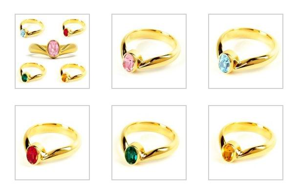 Sailor-Soldier-Tiara-Rings1-500x500