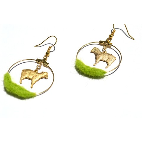 animal accesories (6)