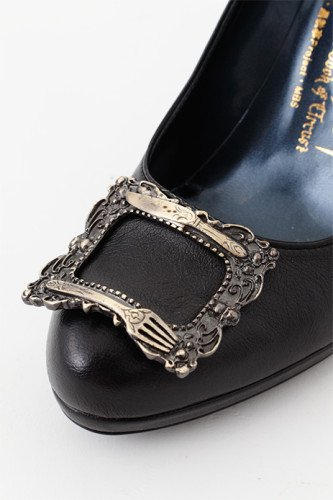 black butler shoe (3)