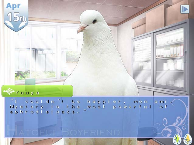 dating sim game (4)