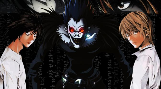 deathnote hollywood (4)
