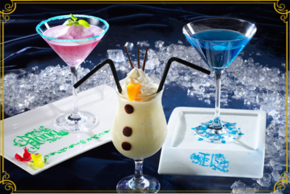 frozen-theme-drink-5