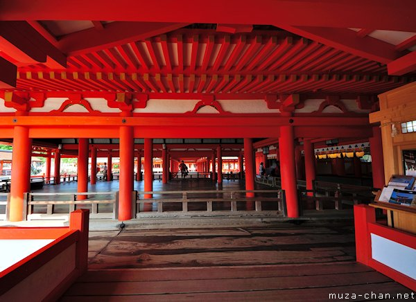 itsukushima-interior-world-heritage-site