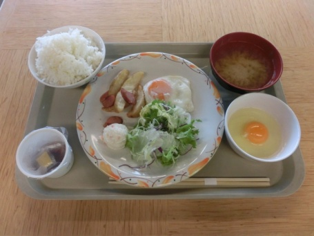 japan breakfast for student (10)