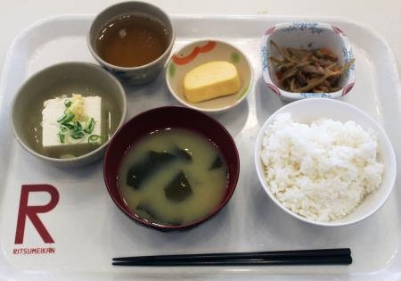 japan breakfast for student (11)