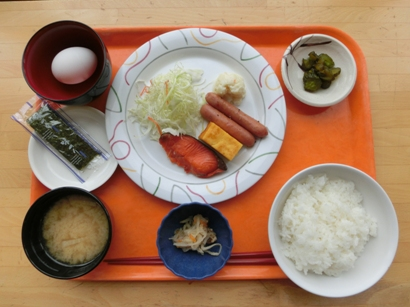 japan breakfast for student (12)
