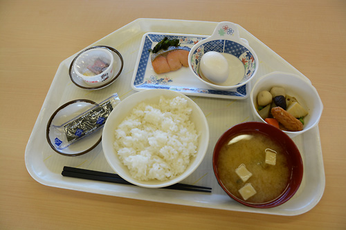 japan breakfast for student (3)