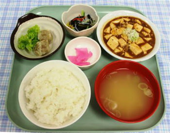 japan breakfast for student (4)
