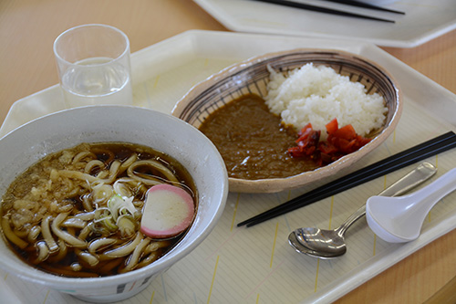 japan breakfast for student (6)