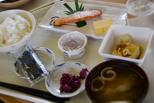 japan breakfast for student (7)