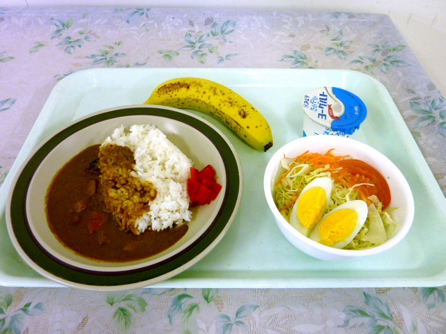 japan breakfast for student (9)