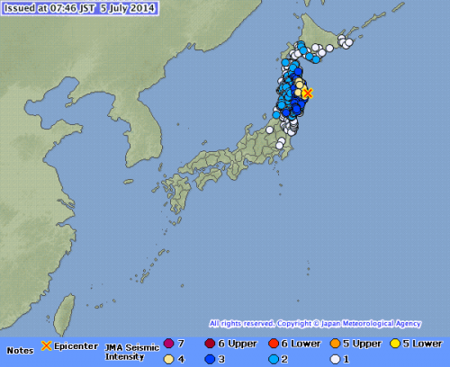 Source: http://www.jma.go.jp/en/quake/images/japan/20140705074655395-050742.png
