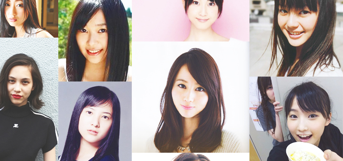 japanese-female-cute-face-ranking