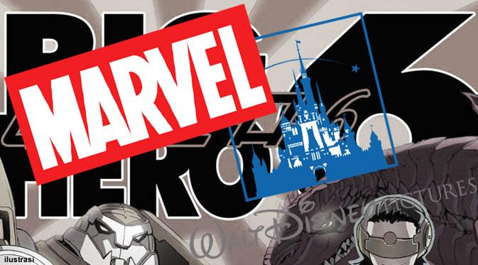 marvel-dan-walt-disney-130510c