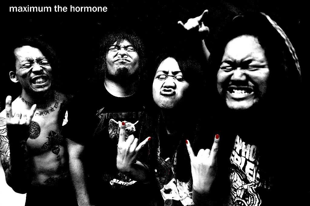 maximum-the-hormone-new-york