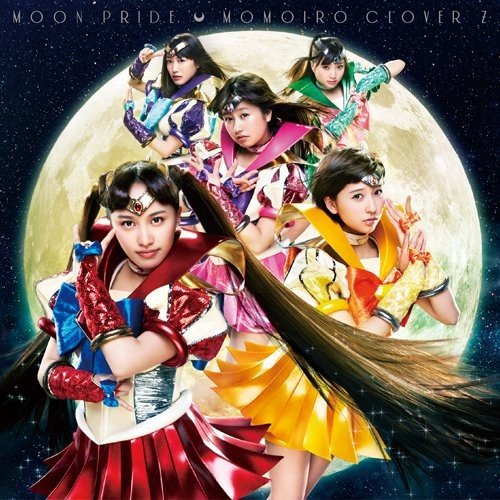 momoiro sailor (1)